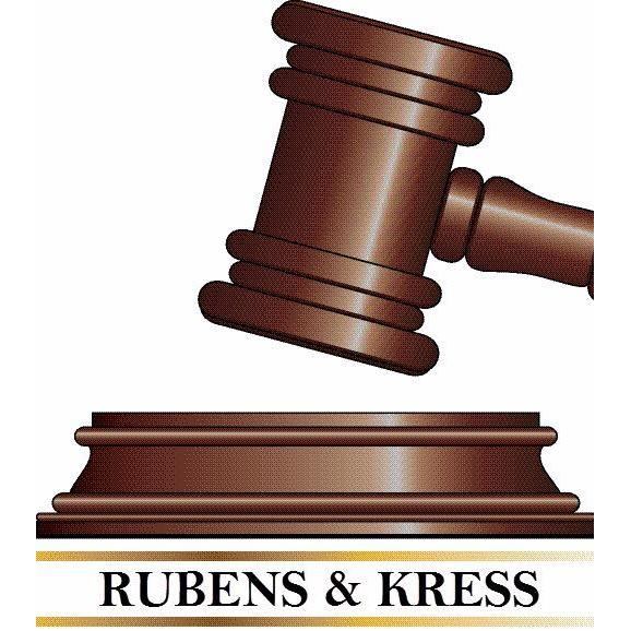 Rubens & Kress | Illinois Workers Compensation | Chicago Personal Injury Lawyers image 2