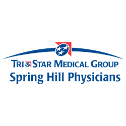 Spring Hill Physicians image 0