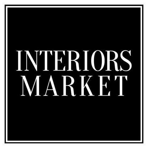 Interiors Market