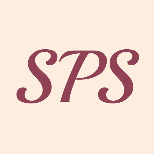 Snip Plus Salon