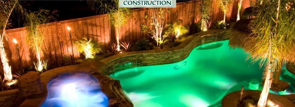 Emerald Irrigation & Landscaping in Penticton