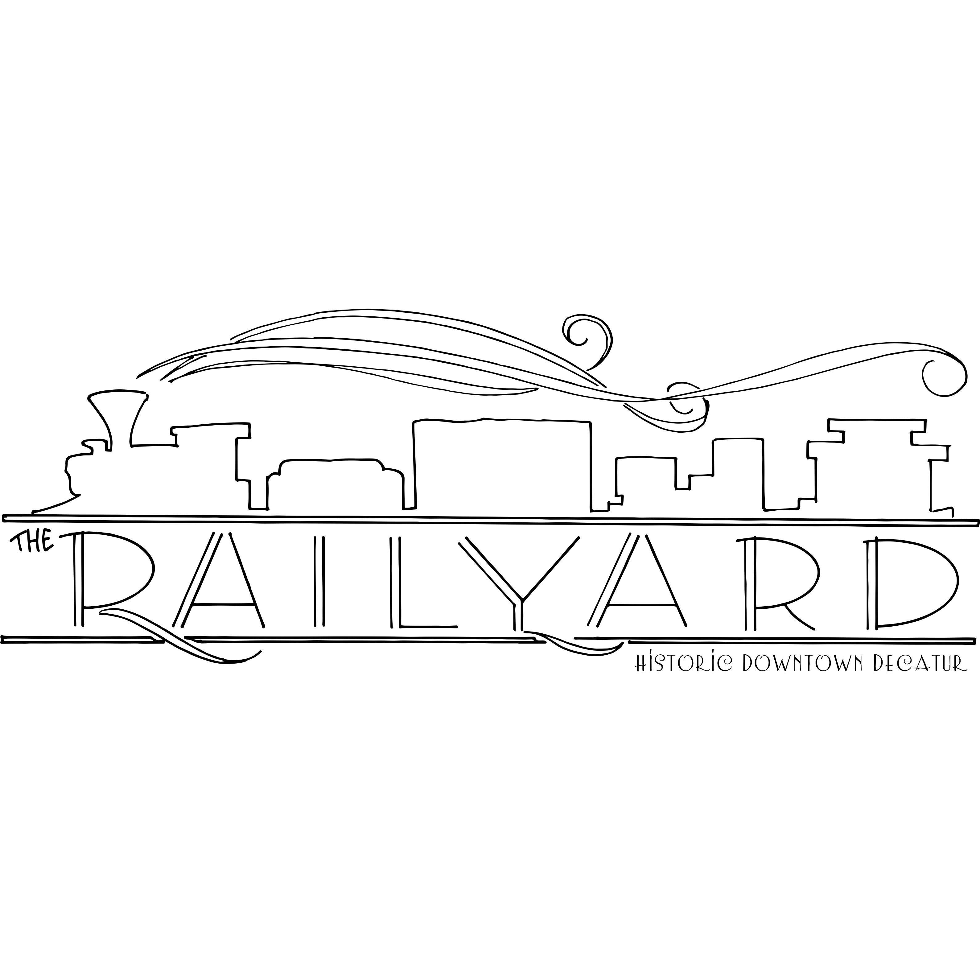 The RailYard