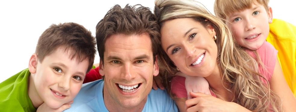 North Columbus Dental Group image 0