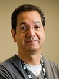 Guillermo A. Gomez, MD image 0