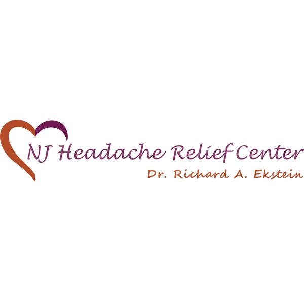 New Jersey Headache Relief Center