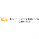Four Sisters Kitchen Catering