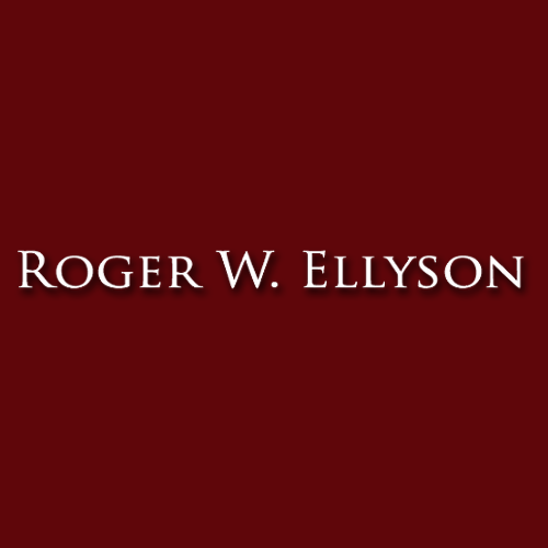 Ellyson Law Office