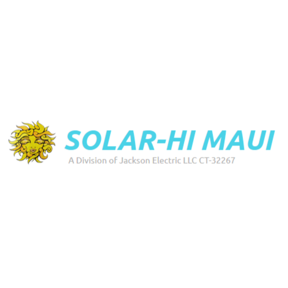 Solar-HI Jackson Electric LLC