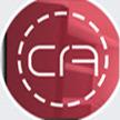 Caras Insurance Agency Inc. image 0