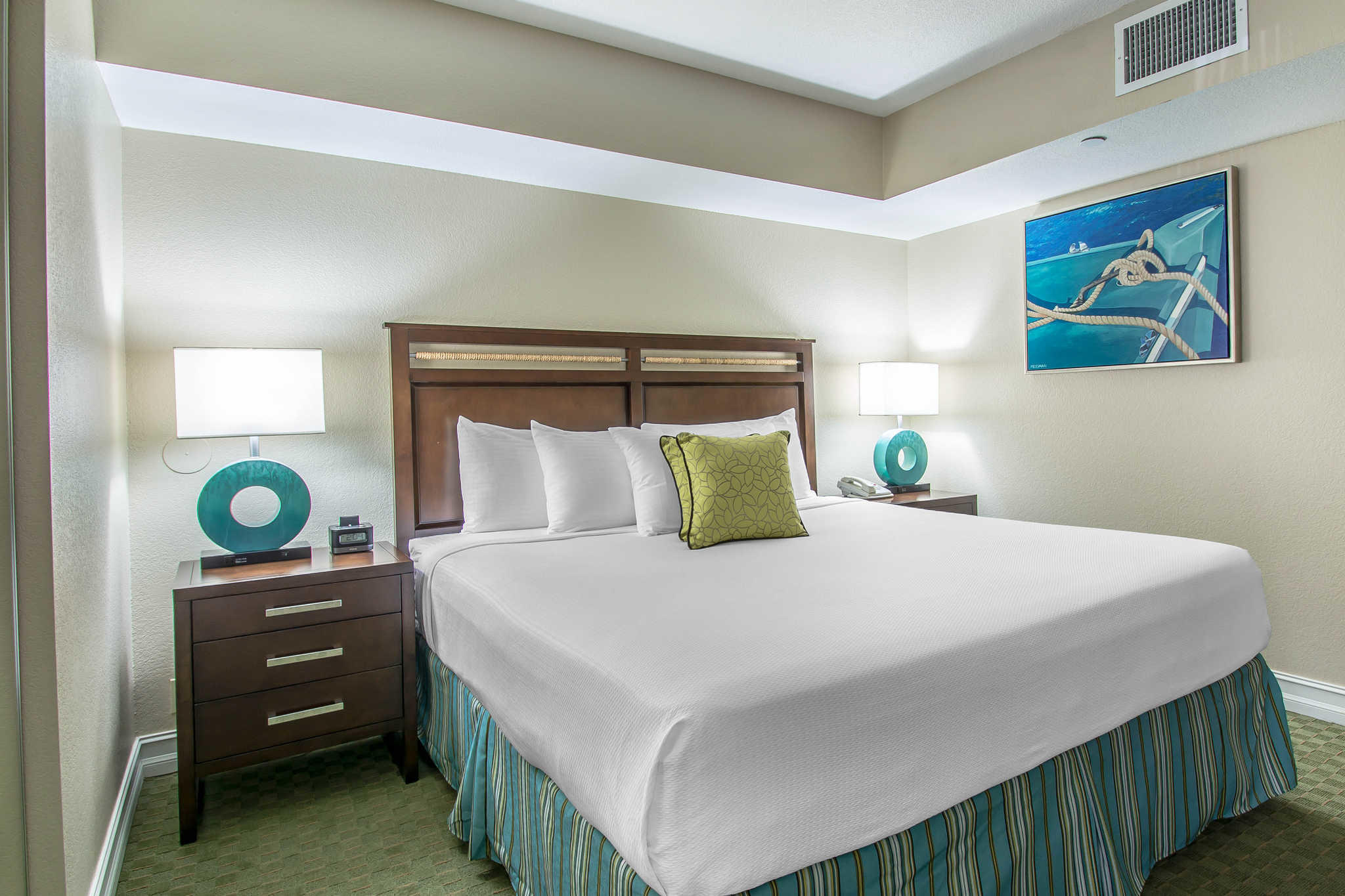 Bluegreen Vacations Hammocks at Marathon, an Ascend Resort image 26