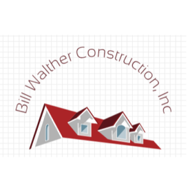 Bill Walther Construction, Inc.