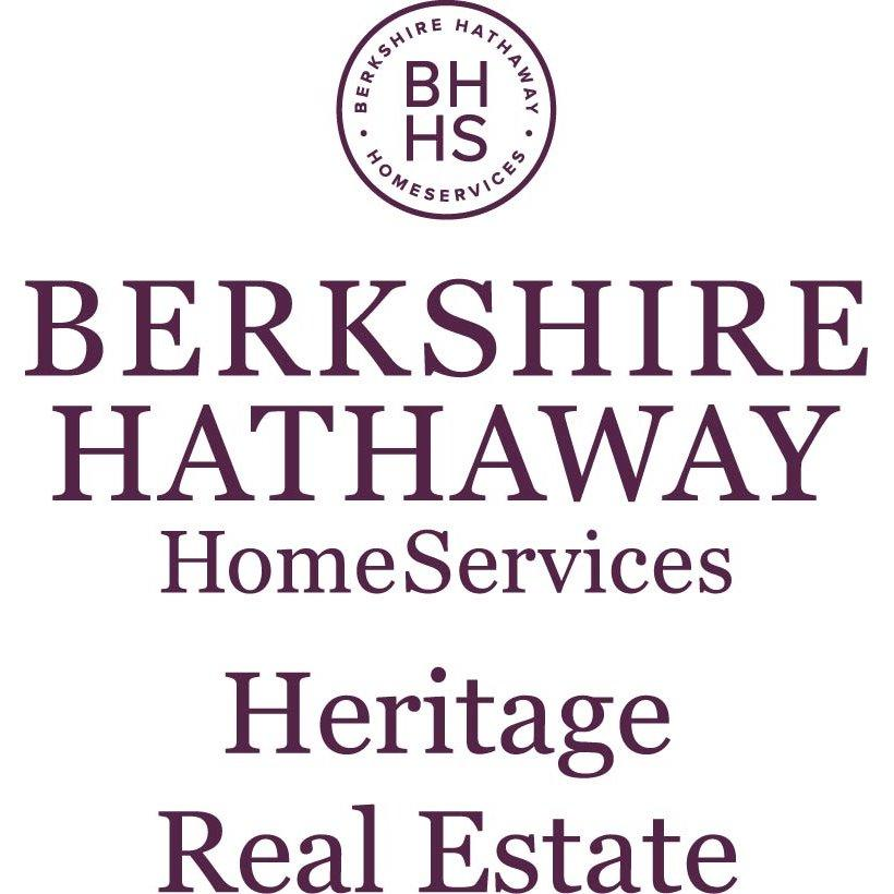 Berkshire Hathaway HomeServices Heritage Real Estate