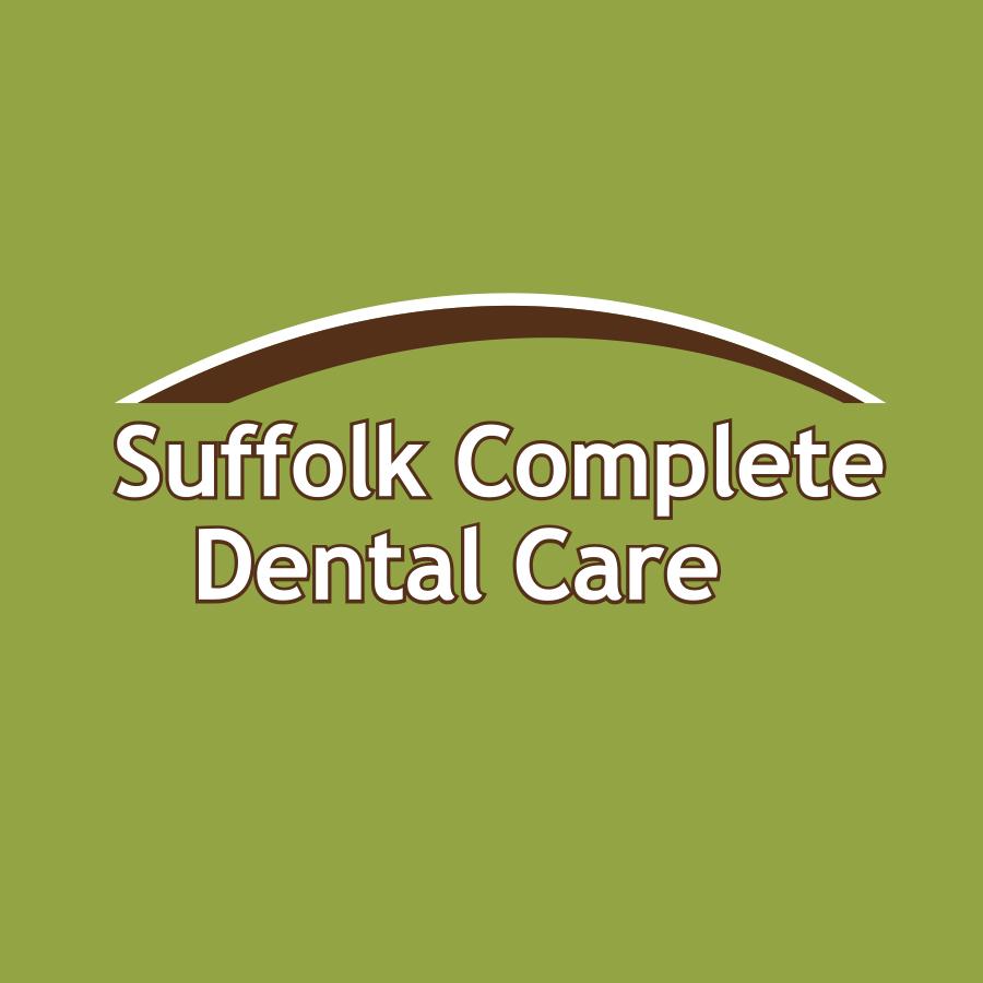 Suffolk Complete Dental Care