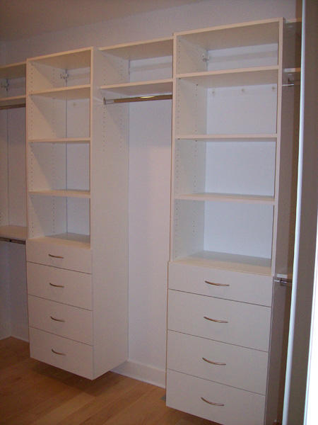 Store - More Shelving Systems, Inc image 8