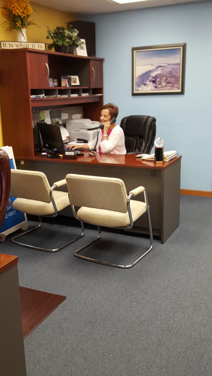 April R. Ruxton, CPIA: Allstate Insurance image 6