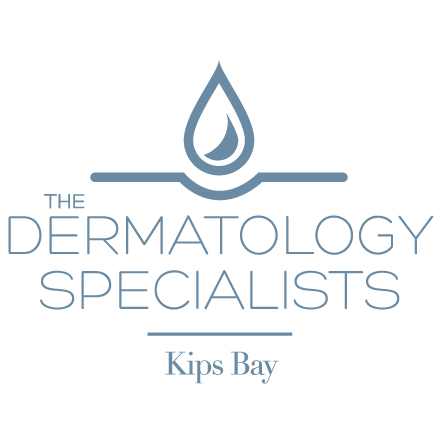 The Dermatology Specialists  - Kips Bay