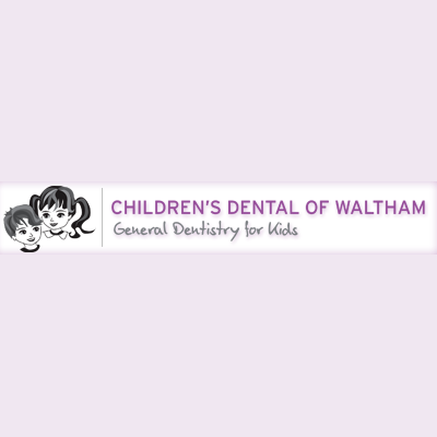 Children's Dental of Waltham image 5