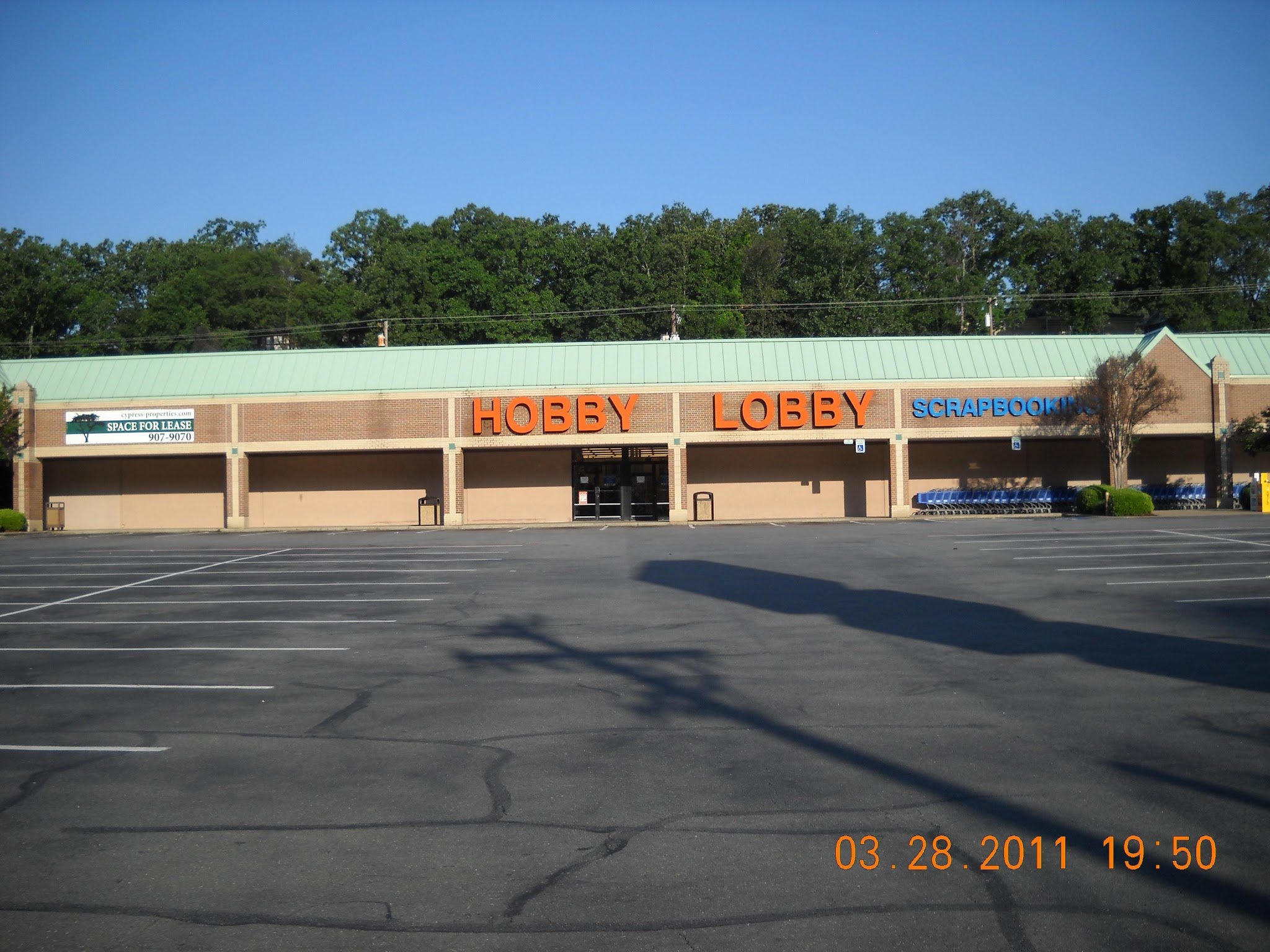 home accessories amp furnishings in north little rock ar