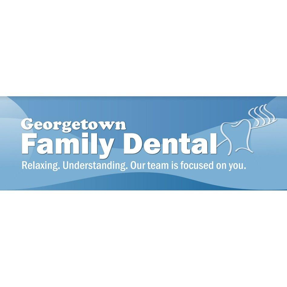 Georgetown Family Dental image 0