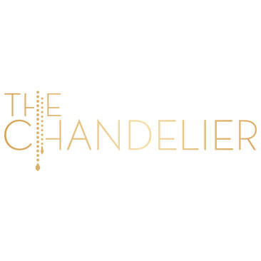 The Chandelier image 0