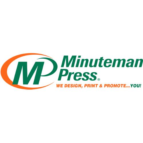 Minuteman Press Beechmont