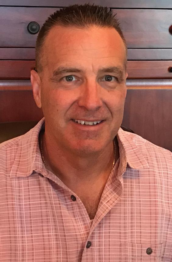 Allstate Insurance Agent: Bill Garcia