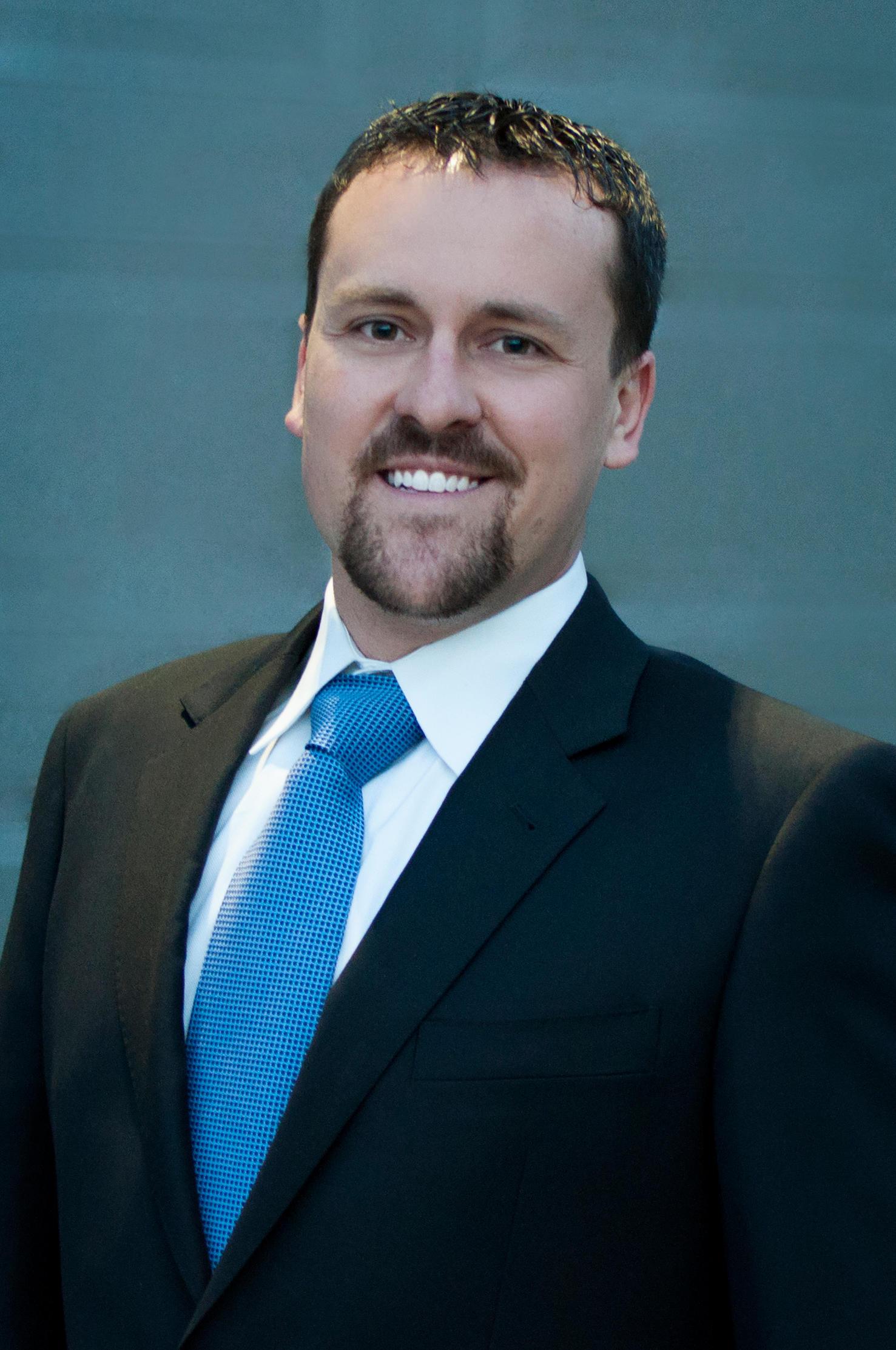 Jim Harrison: Allstate Insurance image 4