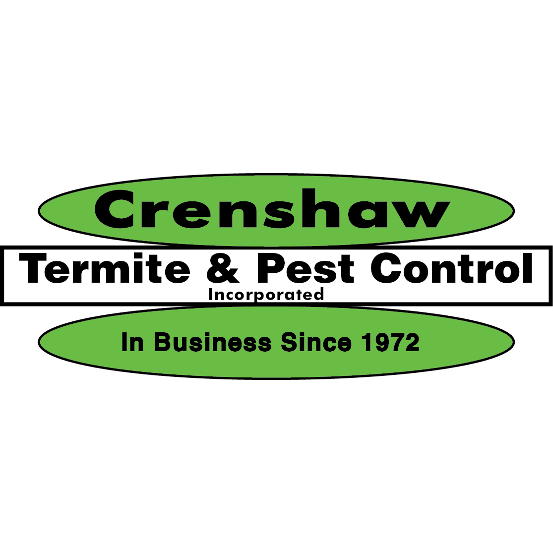Crenshaw Termite &Pest Control