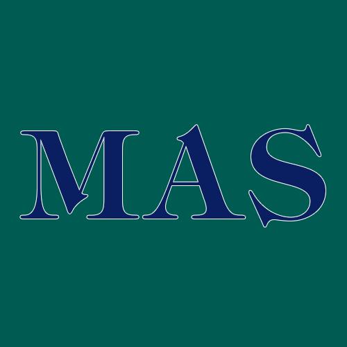 Marick Auto Sales LLC image 3