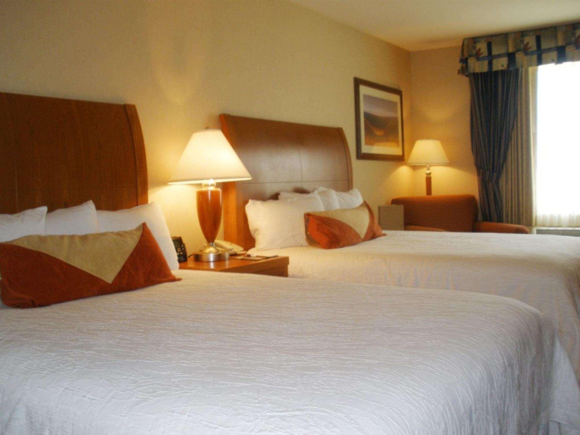 Hilton Garden Inn Yakima image 11