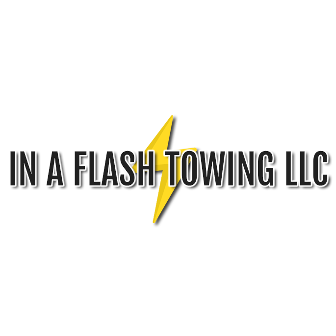 In A Flash Towing LLC