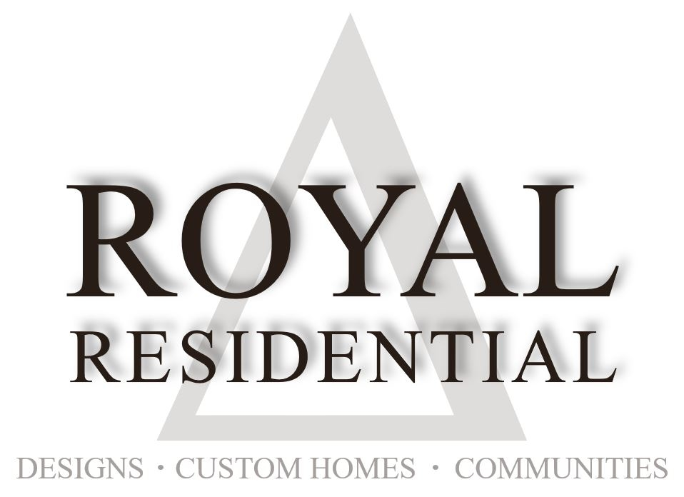 Royal Residential image 0