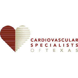 Cardiovascular Specialists Of Texas