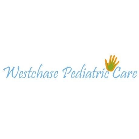 Westchase Pediatric Care