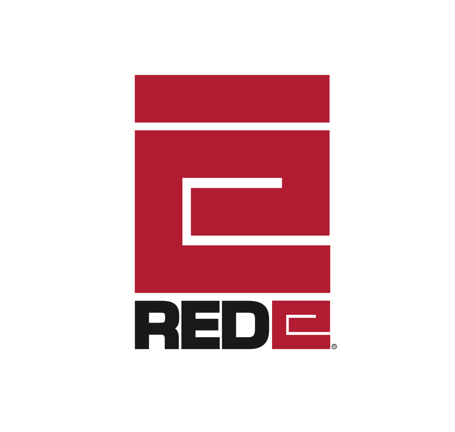 RedE Electronic Cigarettes