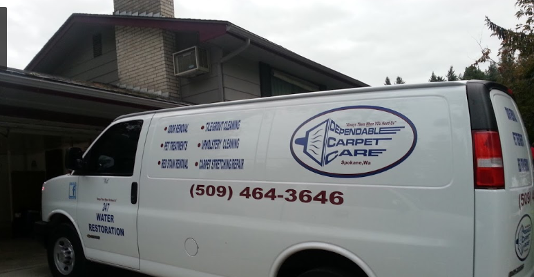 Dependable Carpet Care Coupons Near Me In Spokane 8coupons