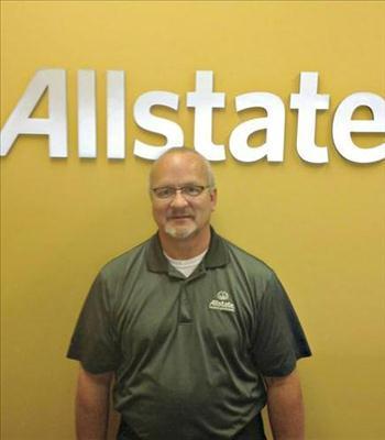 Allstate Insurance: Skip Sampson - Livonia, MI 48152 - (248) 461-3221 | ShowMeLocal.com
