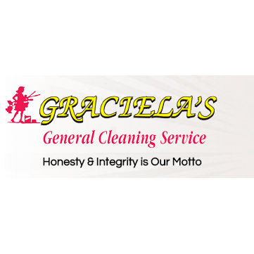 Graciela's General Cleaning Services image 0