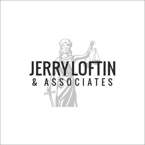 Jerry Loftin & Associates