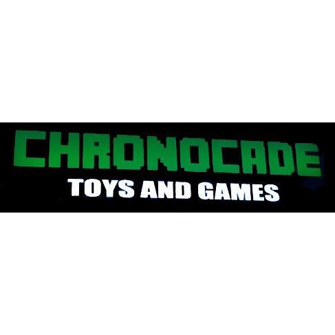 ChronoCade Toys and Games - Richland, MI 49083 - (269)629-6036 | ShowMeLocal.com
