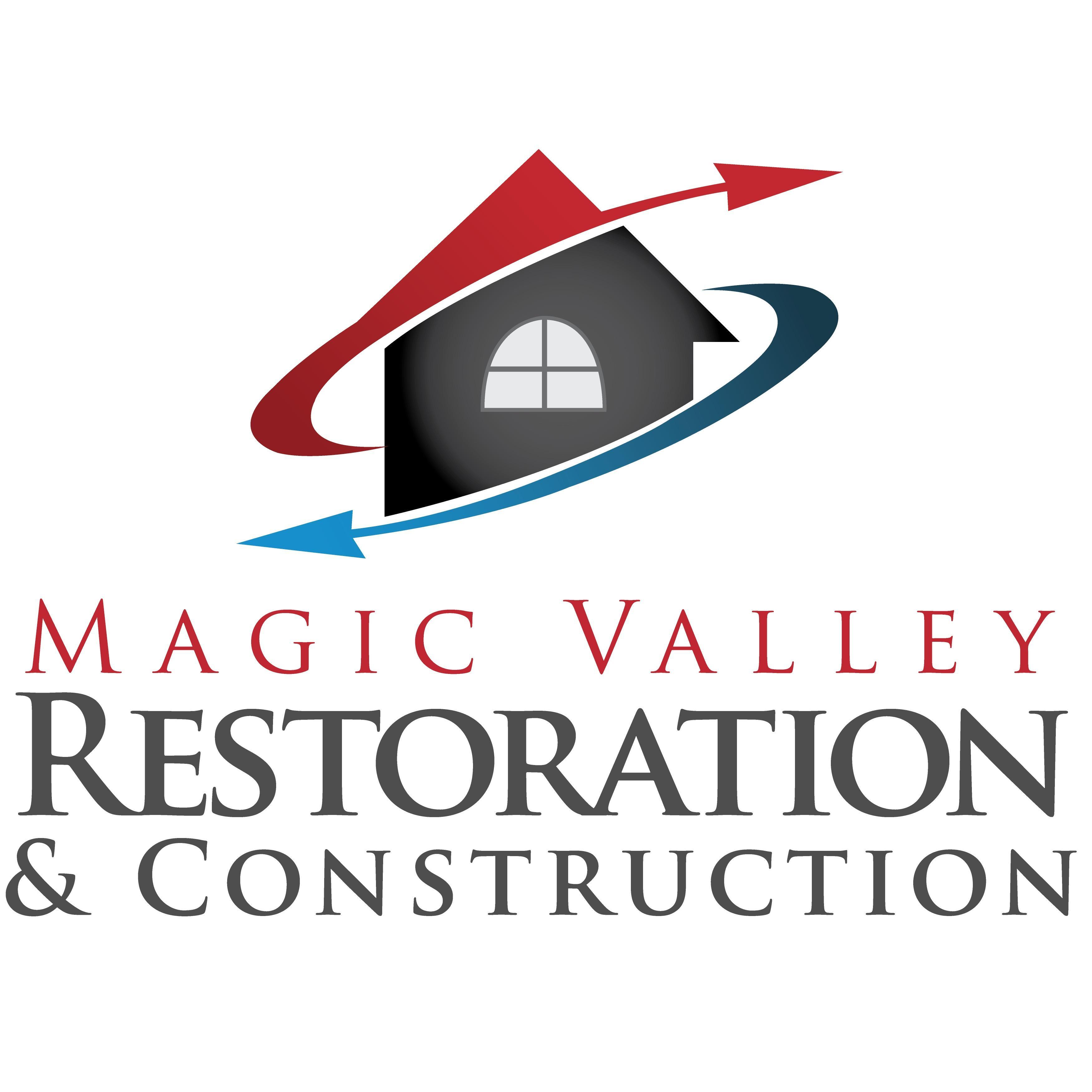 Magic Valley Restoration & Construction image 0