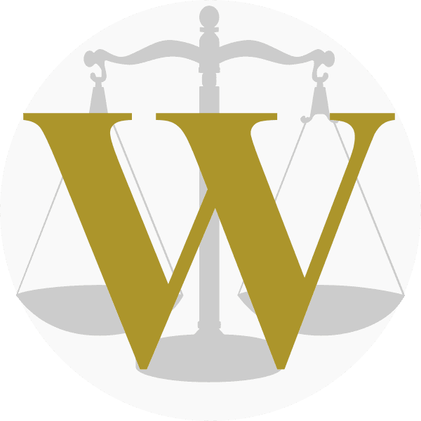 Wadsworth Law Office, LLC.