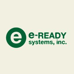 E-Ready Systems Inc. image 6