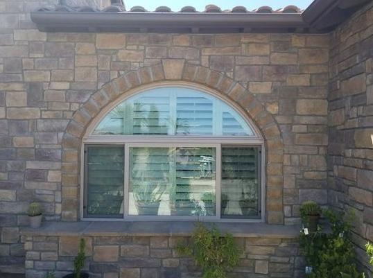 Custom Window Coverings image 6