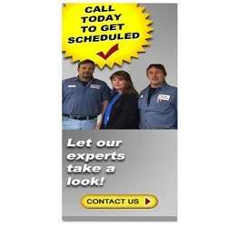 Belton Transmission & Complete Repair LLC