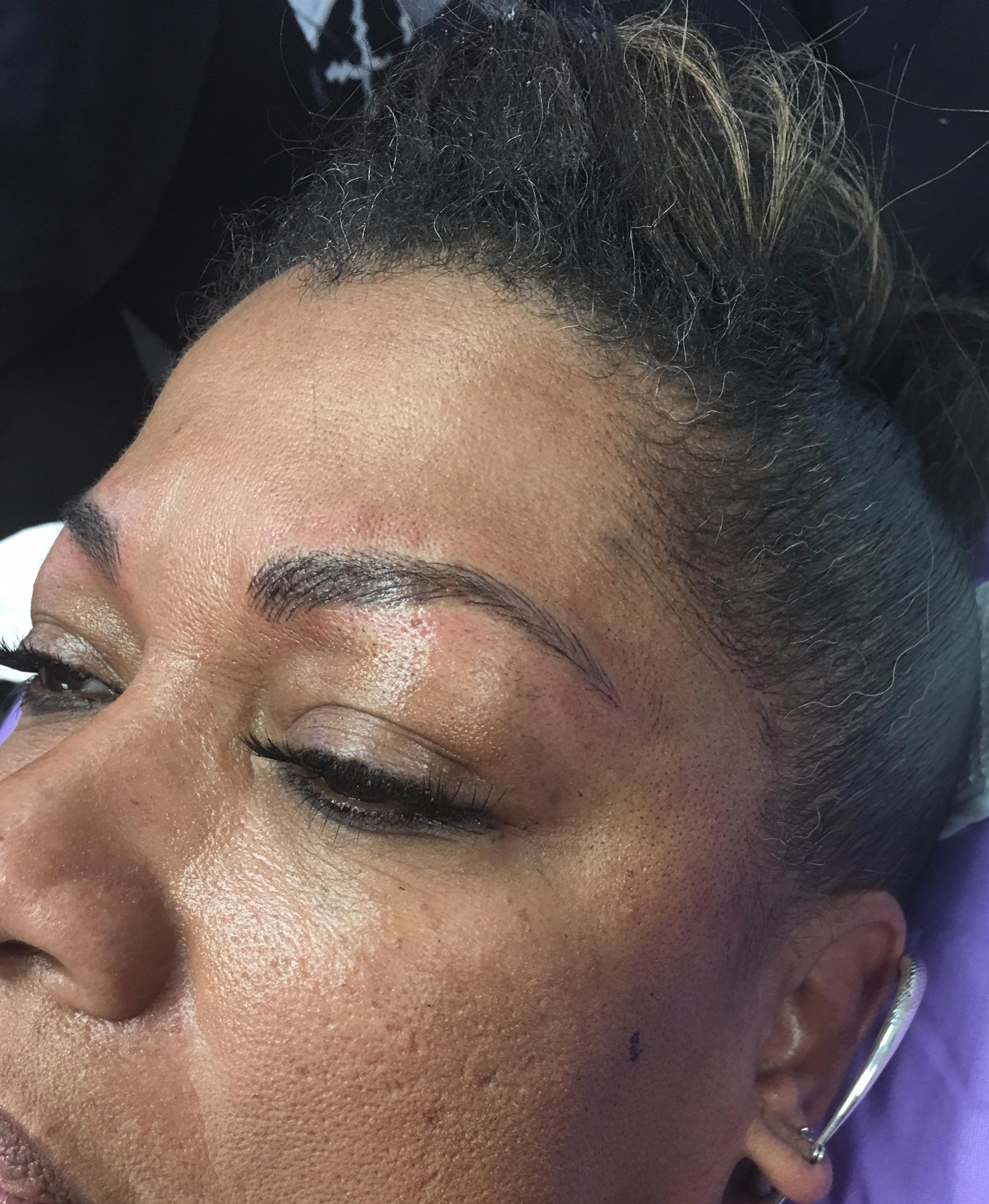 Blink Permanent Cosmetics image 1