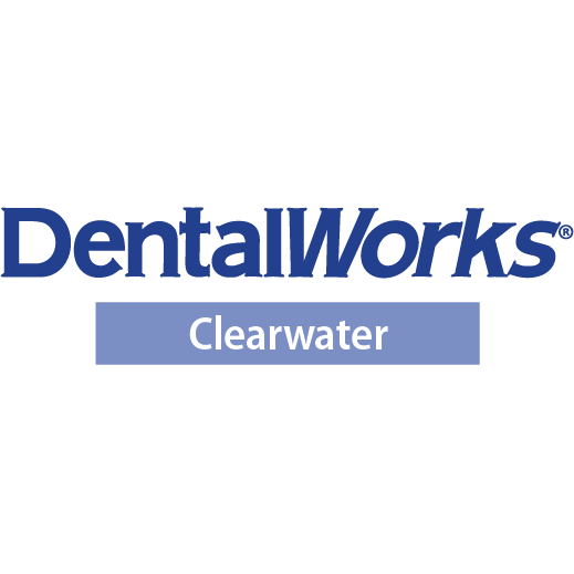 DentalWorks Clearwater