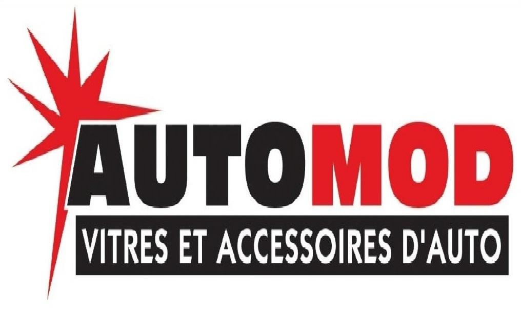 Automod - Vitres d'autos Acton Vale à Acton Vale: The Owner are on site !