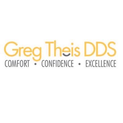 Greg Theis DDS