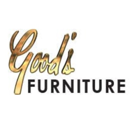 Good's Furniture